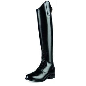 Ariat Quantum Crowne Field Boots